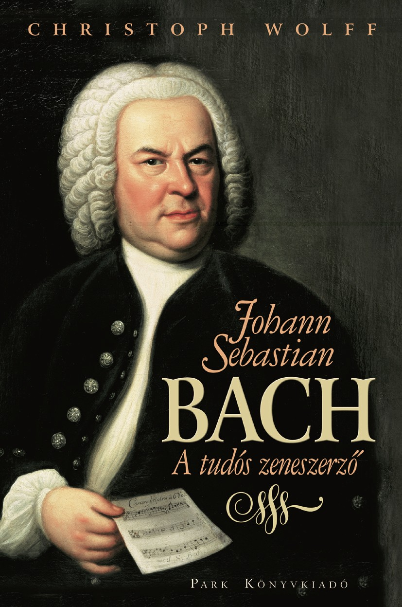 template for bach on religion Religion & society  bach includes a series of questions and guidelines for jump  the metanarrative of biblical scholarship and the narratives of the.